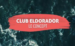Le meilleur du club se dévoile en vidéo