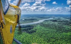 Guyane : quelles sont les conditions pour voyager depuis la métropole ?