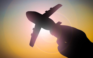 Les Boards of Airline Representatives (BARs) souhaitent une approche cohérente du redémarrage des voyages - Dépositphotos.com Kirill_Savenko