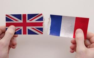 Passeport et visas Brexit : les spécialistes des voyages scolaires lancent une pétition