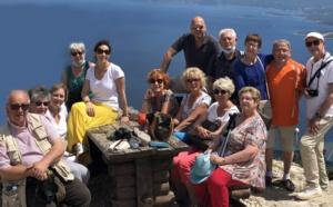Croatie : la croisière, futur best-seller du groupiste Géovisions ?