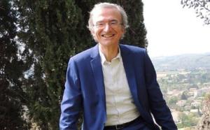 """Outre-mer : """"Il est indispensable de favoriser l'investissement hôtelier"""", selon Hervé Mariton (FEDOM)"""
