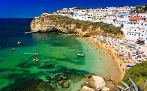 Portugal : les tests antigéniques autorisés pour les voyageurs français