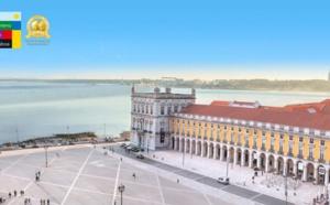 Portugal : un nouveau webinaire dédié à l'offre estivale dans la région de Lisbonne