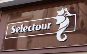 """Selectour Affaires : """"Les grandes TMC ont plus souffert, au niveau clientèle, que les petites agences..."""""""