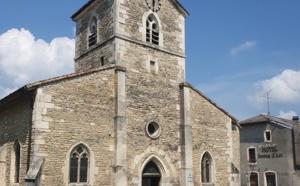 Domrémy-la-Pucelle, un village mythique des Vosges qui raconte l'épopée d'une héroïne