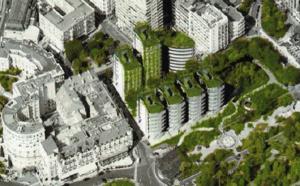 Monaco : la SBM boucle le financement de l'hôtel de Paris et du Sporting d'Hiver