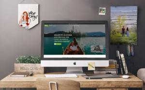 L'Office de Tourisme de Slovénie lance sa plateforme de formation B2B