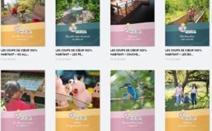 Oise : des mini-guides réalisés à partir des coups de cœur des habitants