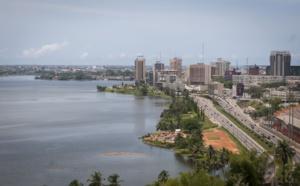 Côte d'Ivoire : Corsair passe en quotidien sur Paris-Orly - Abidjan