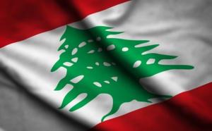 Pays verts, orange et rouges : le Liban passe au vert !