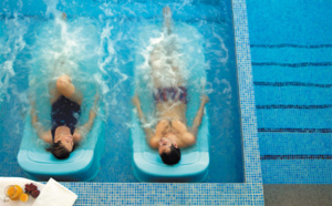 Galice : un séjour bien-être sous le signe de l'eau thermale