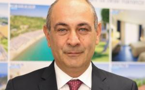 "Aeroviaggi (Italie) : ""La saison 2021 sera comparable à celle de 2019 !"""