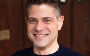 Celebrity Cruises : Michael Scheiner nommé vice-président senior et directeur du marketing