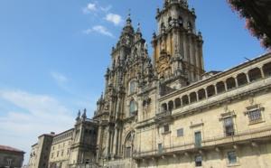 La Galice : un air de Bretagne au nord-ouest de l'Espagne