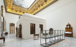 Découvrez le MAK, le musée des arts appliqués à Vienne !