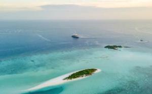 Ponant : un webinaire dédié aux îles de l'océan Indien