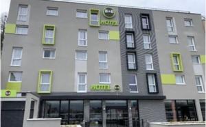 B&B HOTEL ouvre deux nouveaux hôtels en Ile-de-France