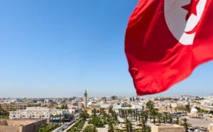 Tunisie : MSC Croisières de retour dans le port de La Goulette pour l'été 2022