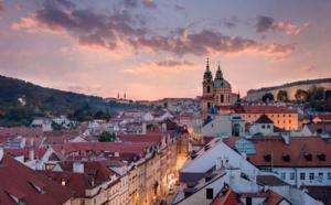 République tchèque : quelles sont les conditions pour se rendre dans le pays ?