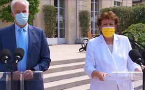 France : les discothèques vont rouvrir le 9 juillet 2021