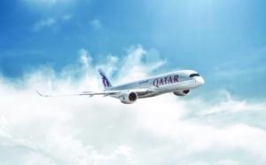Qatar Airways : un billet enfant offert pour chaque billet adulte réservé