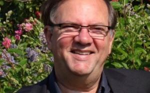 """Yves Brossard (Primea Hotels) : """"il faut gérer de manière plus dynamique le foncier à vocation touristique"""" dans les Outre-mer"""