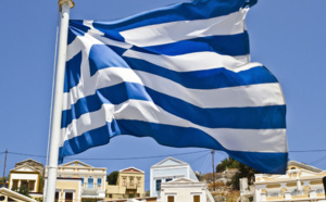 Futuroscopie - Grèce : retour en grâce du Pays des dieux... pas tombés sur la tête !