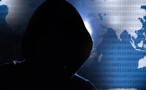 «Vous tentez d'ouvrir des fichiers, ils sont cryptés. L'activité est bloquée. Puis, dans un fichier, les pirates se présentent puis ils vous menacent de rendre publiques des données qu'ils affirment avoir captées.» - DR Pixabay