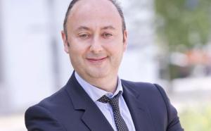 """Laurent Abitbol (Selectour) : """"Les déposits de la CRF servent à protéger les sur-commissions des adhérents"""""""
