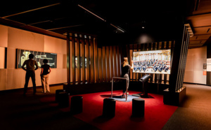 Découvrez les musées Mozarthaus et Haus der Musik à Vienne !