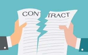 Rupture conventionnelle individuelle : quelles étapes à respecter pour éviter les litiges ?
