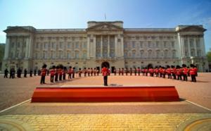 Visit Britain relance une série de webinaires