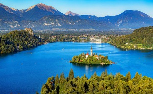 A la découverte des Balkans avec Step Travel