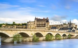 France : la vie de château façon glamour, ludique ou… en séminaire
