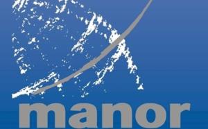 """Paulo Fernandes (Manor GIE) : """"Il y a une grosse inquiétude sur la santé des partenaires aériens"""""""
