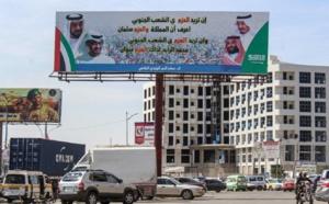 Le rapprochement Arabie saoudite - Israël est-il mort-né ?