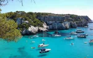 Tourisme : y aura-t-il un avant et un après-covid à Majorque ?