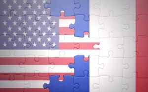 """Frontières USA : les patrons US demandent à Biden de rouvrir """"sans délai"""" aux Européens"""