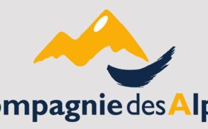 La Compagnie des Alpes : augmentation de capital de 231 M€