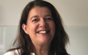 Stéphanie Bertrand, votre future responsable d'agence loisirs ?