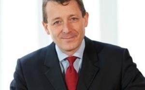 APST : le manager de transition, Cédric Dugardin, terminera sa mission fin juillet