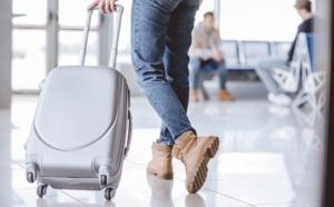 Voyage, loisirs : quelle reprise pour les agences de voyages et les TO ?