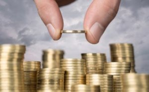 Crise Covid : EDV et SETO demandent des mesures pour contraindre les compagnies aériennes à rembourser les clients