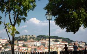 Portugal : la circulation de et vers Lisbonne est interdite les week-ends sauf...