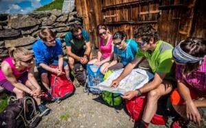 Savoie Mont Blanc en route pour un été 2021 radieux !