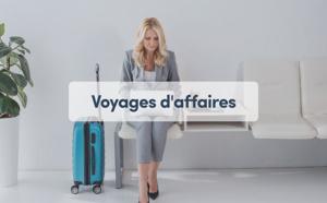 Comment automatiser la gestion des frais de voyage d'affaire ?