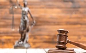 La garantie et l'affaire Schneider: Atout France, responsable mais pas coupable ?