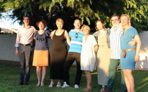 Cediv : Adriana Minchella réélue présidente de la coopérative