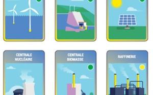 Voyages SNCF et GoodPlanet sensibilisent les jeunes voyageurs aux enjeux environnementaux